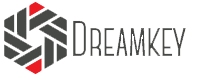 NCS Training, Learning & Development, Business Consultancy, Voluntary Sector, UK | Dreamkey